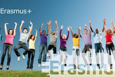Προκήρυξη πρακτικής άσκησης στο εξωτερικό με υποτροφίες Erasmus +/ PLACEΜΕΝΤ για το χειμερινό εξάμηνο ακαδ. έτους 2019-20