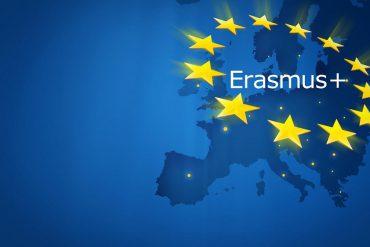 Ανακοίνωση – Προκήρυξη Erasmus+ / Ανώτατη Εκπαίδευση χειμερινού εξαμ. 2019-2020